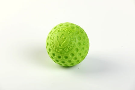 Kiwi Walker Mini Ball - Lime