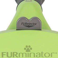 FURminator Undercoat Tool - Short Hair