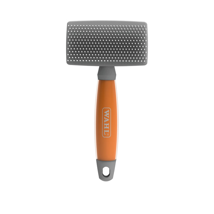 Large Slicker Brush for Dogs