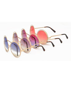 Sammy Sunglasses