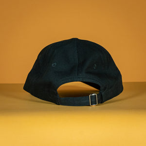 sleepy dreamers dad cap exclusive brand streetwear