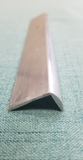 Aluminum Body Edging