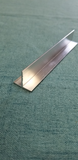 T-Shaped Aluminum Moulding