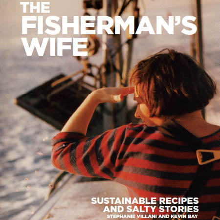 Fisherman's Wife:
