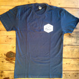 Our Signature T-Shirt - LITTLE CREEK OYSTER FARM & MARKET