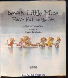 7littlemice havefunontheice inside cover