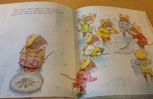 7littlemice havefunontheice-inside p10
