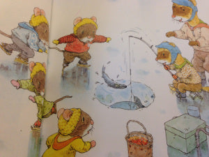 7littlemice havefunontheice-inside p5
