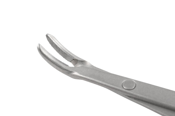 "Laschal Snagless 7"" Needle Holder"