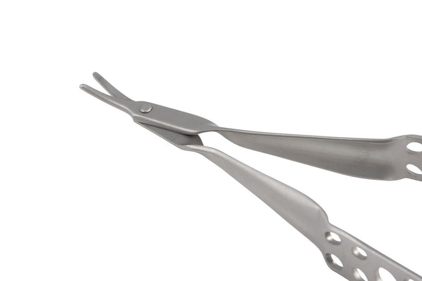 Laschal SofTouch Suture Scissor