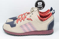 Adidas Opening Ceremony x New York Run 'Bone Marine' - Hype Stew Sneakers Detroit