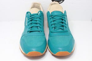 Reebok Classic Lux Burn Rubber 'Spirit of Detroit' - Hype Stew Sneakers Detroit