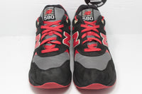 New Balance MT580 Propaganda Pack - Hype Stew Sneakers Detroit
