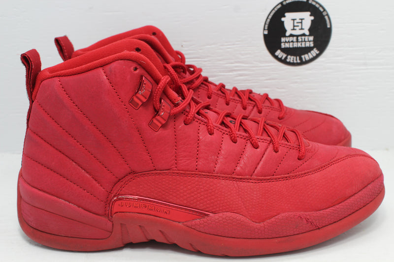 Nike Air Force 1 Low 'Asteroid' - Hype Stew Sneakers Detroit