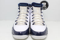 Adidas EQT Support ADV Zebra - Hype Stew Sneakers Detroit