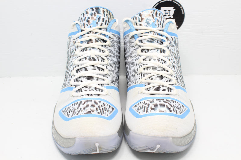 Nike Air Jordan 29 Pantone - Hype Stew Sneakers Detroit