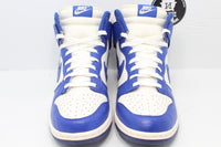 Nike Dunk High College Pack Duke University - Hype Stew Sneakers Detroit