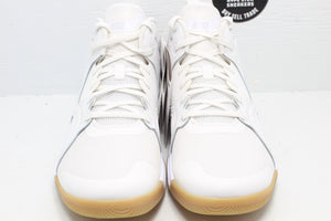 Nike Fly.By Mid 2 Summit White Sample - Hype Stew Sneakers Detroit