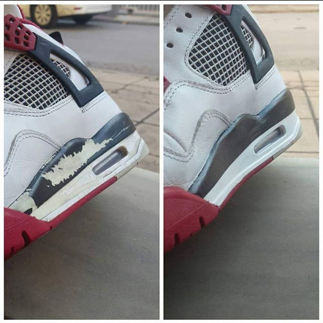 Hype Stew's Guide to Buying Used Sneakers– Hype Stew Sneakers Detroit
