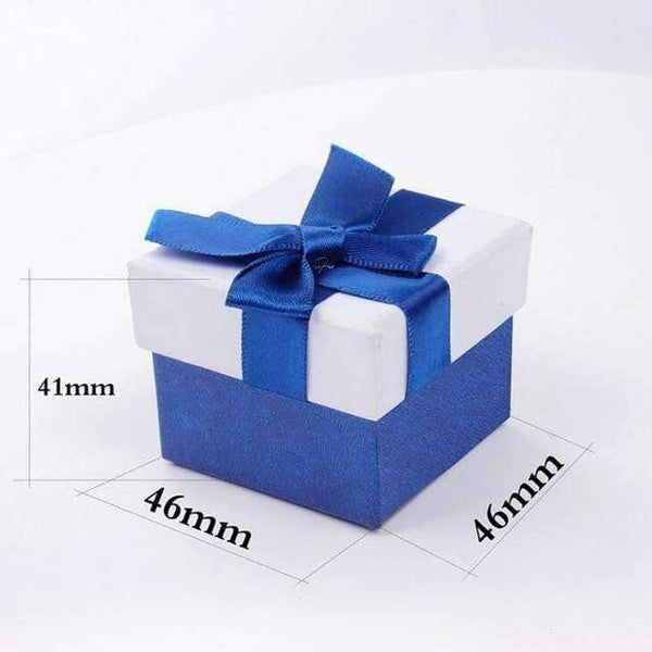 Gift Box Gift Boxes for Ring or Bracelet