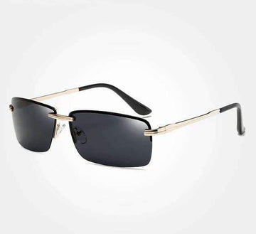 KINGSEVEN 2019 Rectangle Sunglasses N7905
