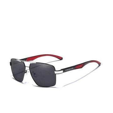 KINGSEVEN Aluminum Men's Sunglasses K-7719