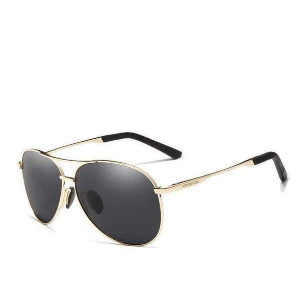 Sunglasses KINGSEVEN N7013 Fashion Polarized Sunglasses