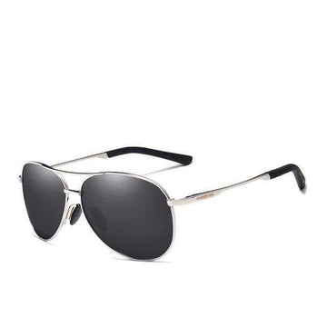 KINGSEVEN N7013 Fashion Polarized Sunglasses