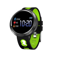 Screen Smart Watch for Android & IOS M58