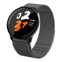 Sport Smartwatch for Android & IOS S06