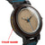 BOBO BIRD Personalized Wood Watch T02