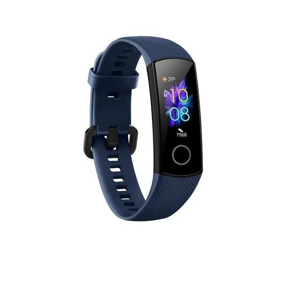 Activity Tracker, Fitness Activity Tracker