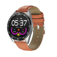 Smartwatch For Andriod IOS S07