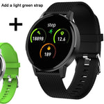 Sport Smartwatch for Android & IOS S03