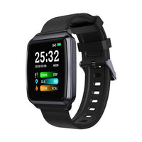 Sport Smartwatch for Android & IOS KY116