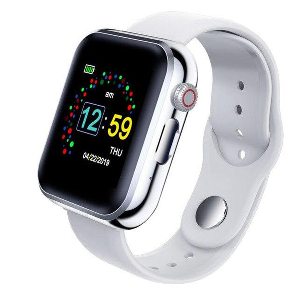 Sports Smartwatch for Android IOS KY001