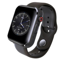 Sports Fashion Smartwatch for Android & IOS KY001