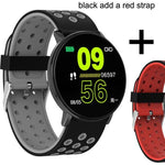 Muti-functional Smartwatch S10