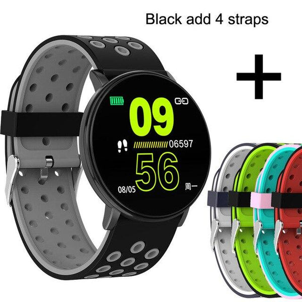 Smartwatch Muti-functional Smartwatch S10
