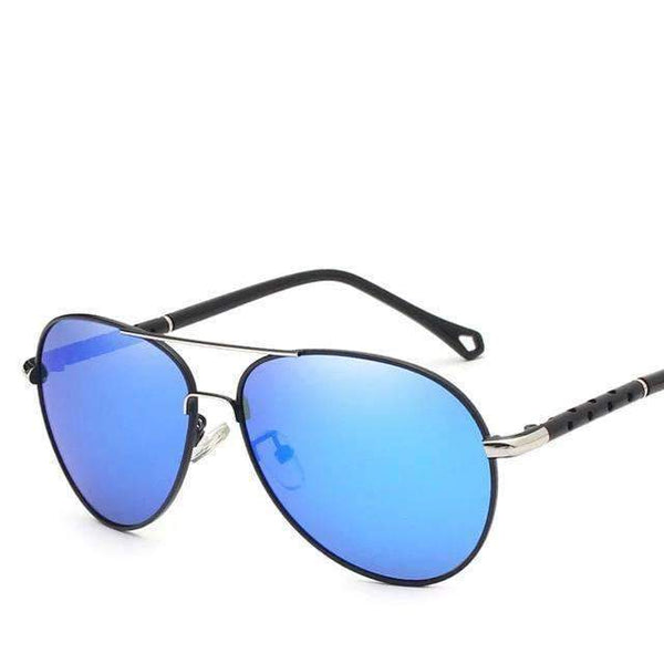 Sunglasses KINGSEVEN Aviator Sunglasses N7866