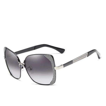 KINGSEVEN Ladies Polarized Sunglasses N7011