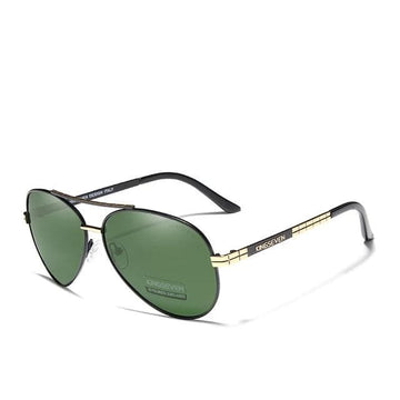 KINGSEVEN Men's NEW Fashion Sunglasses NK7840