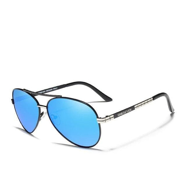 Sunglasses KINGSEVEN Men's NEW Fashion Sunglasses NK7840