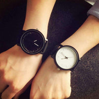 Watches for Couples/ Friends