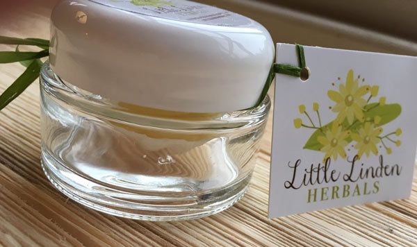 Little Linden Herbal Balms
