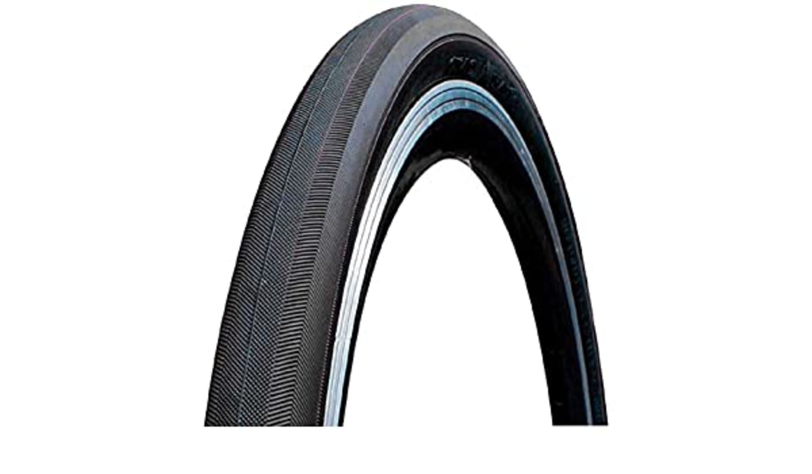 Freedom Mustang Tyre 700x25