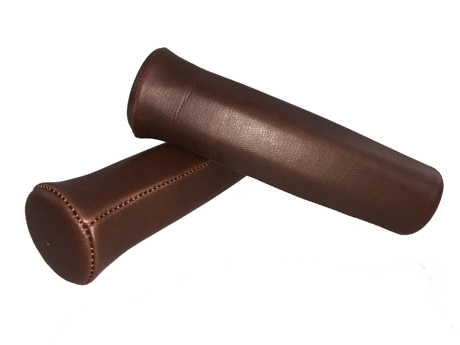 Velo Grip VLG030-2 Brown