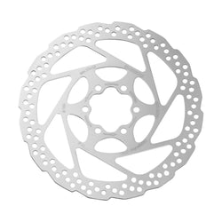 SM RT56 Disc Rotor 180mm