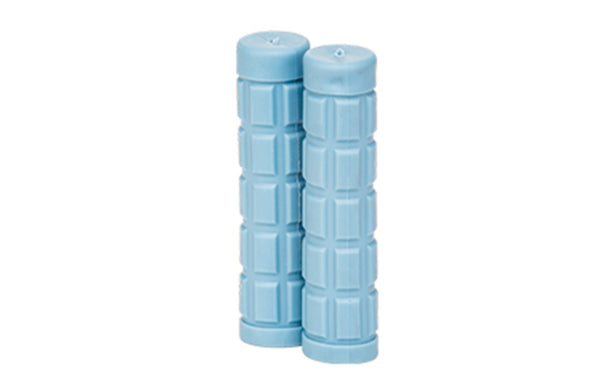 Coloured Grips Baby Blue