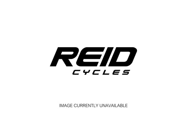 Reid Gents Rear Rack Black